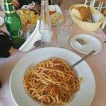 Zdjęcie Nikos Pizzeria Restaurant