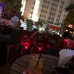 Canopy Rooftop Bar and Lounge照片
