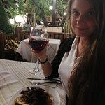 Zdjęcie Restaurant Emona