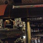 Bilde fra Piwnica Irish Pub