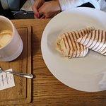Photo of Migawka CAFE