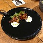 Fore Restaurant照片