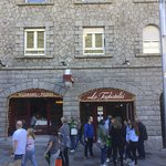 Foto de La Tagliatella Escaldes - Engordany, Andorra