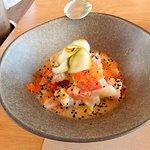 Φωτογραφία: Nissaki Restaurant