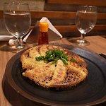 Restaurante Hikaru照片