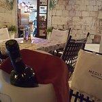 Fotografija – Mediterraneo restaurant - pizzeria