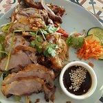 Photo of Viet Street Food