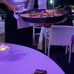 Bilde fra La Habana Lounge
