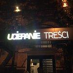 Photo of Ucieranie Tresci