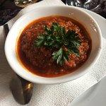תמונה של Restaurant Ostrovo