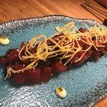 Foto de Sto Globo Sushi Room