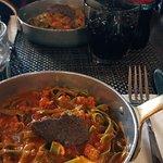 Piccola Cucina Osteria照片