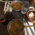 Photo of Piccola Cucina Osteria
