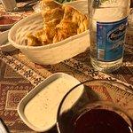 صورة فوتوغرافية لـ Qala Qapisi