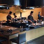 Iketeru Restaurant照片