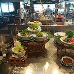ภาพถ่ายของ โรงแรมโนโวเทล ปากเกร็ด นนบุรี