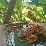 Foto de La Cabaña Lombok