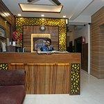 OYO 26156 Comfort Inn Photo