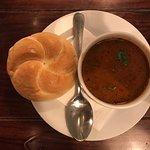 Foto de Bier & Bierli Restaurant