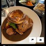 Foto van Hewitt's Restaurant