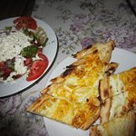 Zdjęcie Konya Ugurlu