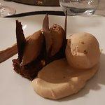 ภาพถ่ายของ Restaurant Autan Gourmand