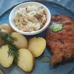 Photo of Novobilski Restaurant