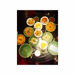 Erawan Tea Room照片