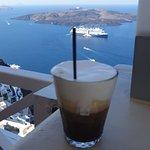 Photo of Iriana Cafe