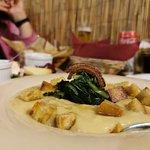 Zdjęcie The King Street Food