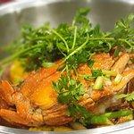 Foto van Crab House Restaurant