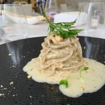 Photo de Bistro Sorrento
