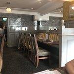 Foto Salley's Restaurant