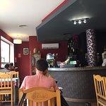 Shahi Restaurante – fotografia