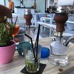 Zdjęcie Port Cafe