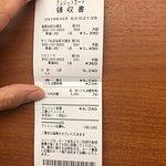 Kyochabana Hankyu Umeda Main Store照片