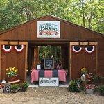 Blase Family Farm Entry