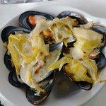Photo of Restaurant la Terrasse