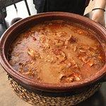 Photo of El Faro Restaurante