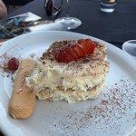 Tiramisu - yummy