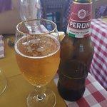 lokalne piwo