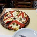 Foto de Pizzeria Guerrin