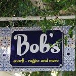 Φωτογραφία: Bob's Ταβέρνα