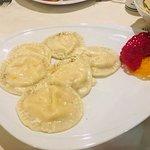 ภาพถ่ายของ La Dolce Vita Restaurant
