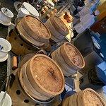 Promenade 西餐厅照片