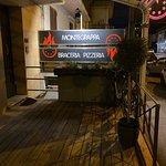 Montegrappa foto