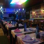 Zdjęcie Cadde Balik & Et Restaurant