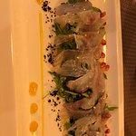 Zdjęcie Food & wine bar Ganeum
