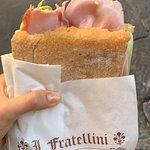 Zdjęcie I Fratellini