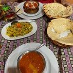 Zdjęcie Kathmandu Tandoori House Nepali & Indian Cuisine